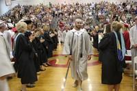 photo 82 from 2017 C V Graduation