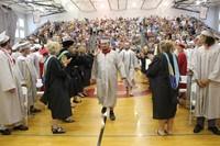 photo 81 from 2017 C V Graduation