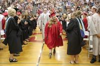 photo 79 from 2017 C V Graduation