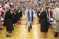 photo 77 from 2017 C V Graduation.