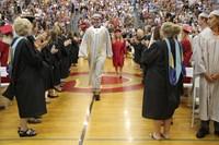 photo 72 from 2017 C V Graduation