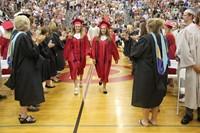 photo 71 from 2017 C V Graduation