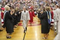 photo 70 from 2017 C V Graduation