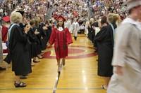 photo 66 from 2017 C V Graduation
