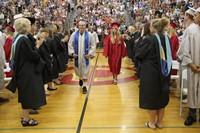 photo 61 from 2017 C V Graduation