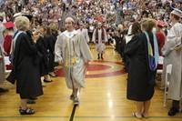 photo 59 from 2017 C V Graduation