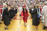 photo 57 from 2017 C V Graduation.