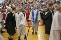 photo 53 from 2017 C V Graduation