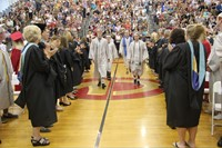 photo 52 from 2017 C V Graduation