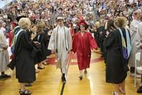photo 44 from 2017 C V Graduation.