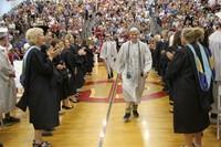 photo 43 from 2017 C V Graduation.