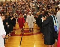 photo 39 from 2017 C V Graduation