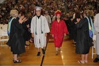 photo 35 from 2017 C V Graduation
