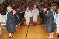 photo 33 from 2017 C V Graduation.