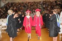 photo 32 from 2017 C V Graduation