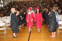 photo 29 from 2017 C V Graduation.