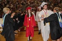 photo 27 from 2017 C V Graduation