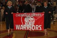 photo 22 from 2017 C V Graduation.