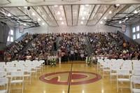 photo 17 from 2017 C V Graduation