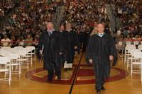 photo 23 from 2017 C V Graduation