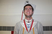 photo 15 from 2017 C V Graduation