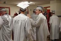 photo 12 from 2017 C V Graduation