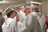 photo 11 from 2017 C V Graduation