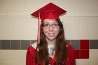 photo 7 from 2017 C V Graduation.