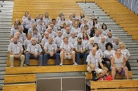 facilities food services and transportation group photo