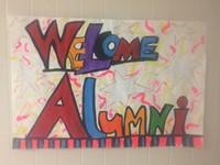 Alumni Event 71