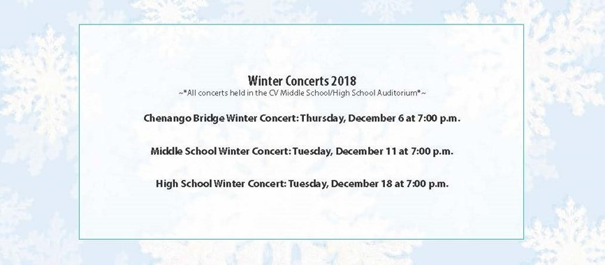 winter concerts web graphic