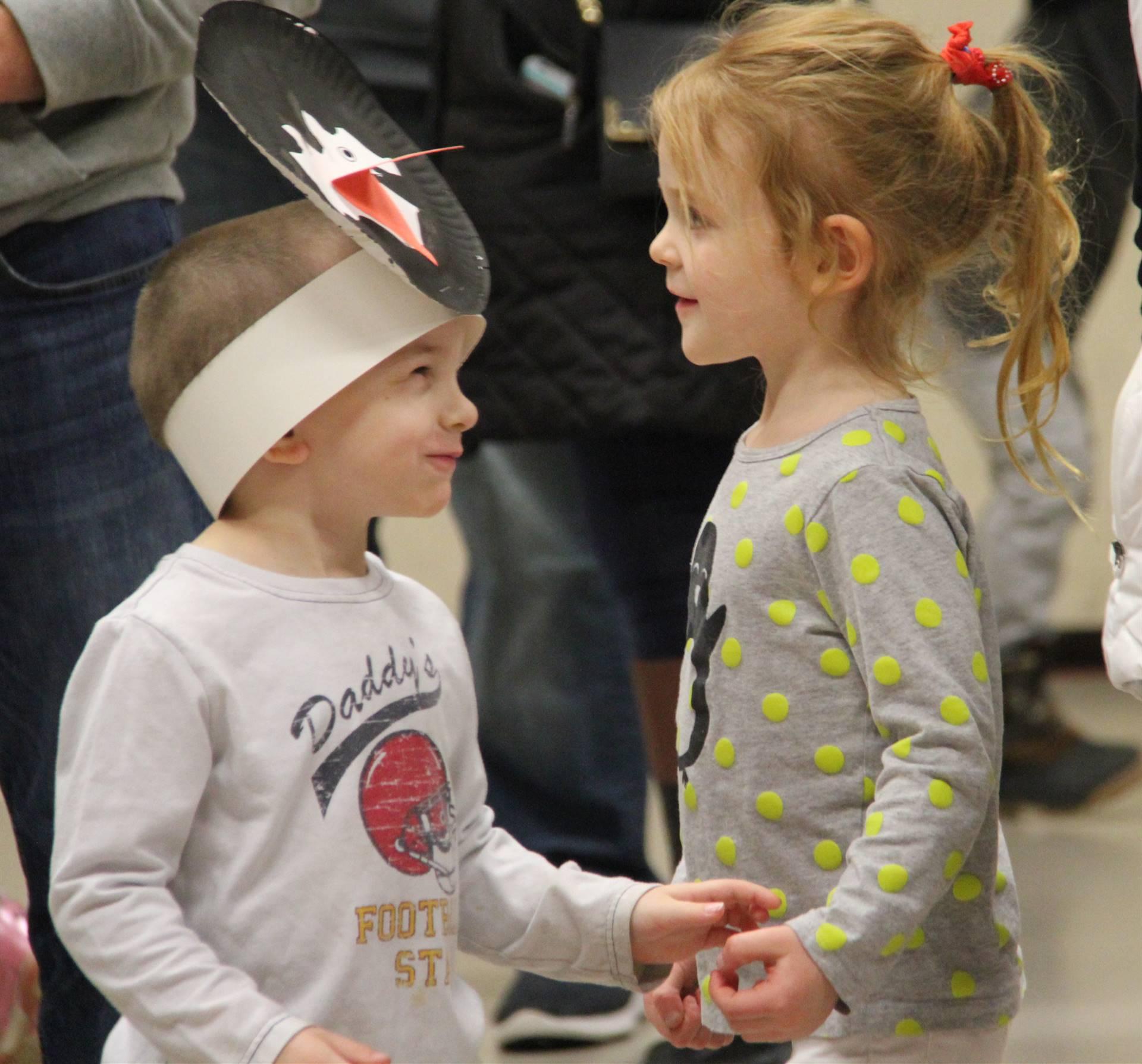 students dancing 3