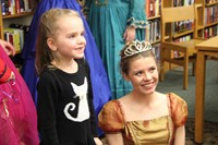 Story Time with Cinderella and Friends_22
