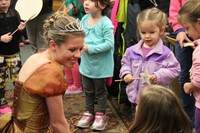 Story Time with Cinderella and Friends_4