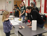 STEAM Night Photo 45