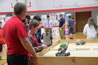 STEAM Night Photo 20