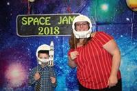 Space Jam 5