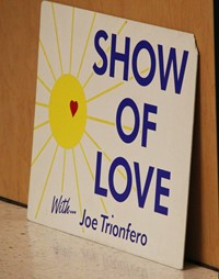 Show of Love Assembly 26