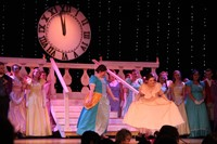 Cinderella Performance 6