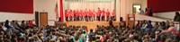 sneak preview performance at chenango bridge elementary 9