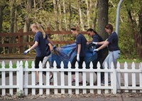 Day of Caring 31