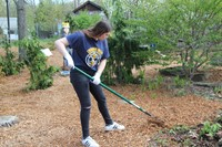 Day of Caring 30