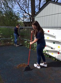 Day of Caring 19