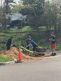 Day of Caring 7
