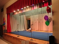Talent Show 44