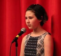 Talent Show 34