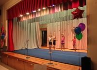 Talent Show 31
