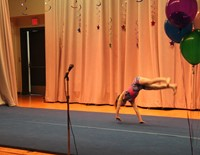 Talent Show 15
