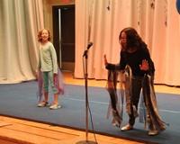 Talent Show 28