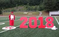 Graduation Ceremony 196